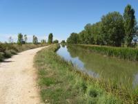 canal-de-castille.jpg