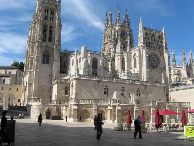 cathedrale-de-burgos.jpg