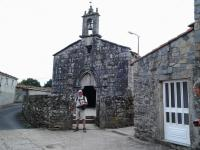 Eglise de lavaredo 3