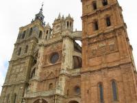 Cathédrale Santa Maria