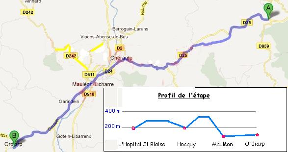 map-hopital-ordiarp.jpg
