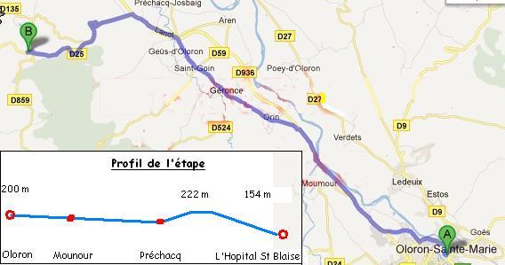 map-oloron-hopital-2.jpg