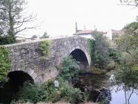 Pont de furelos