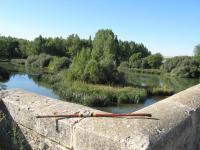 puente-de-itero.jpg